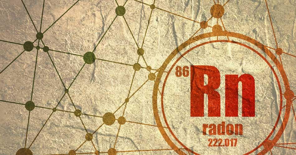 Radon Testing  Home Inspection Services