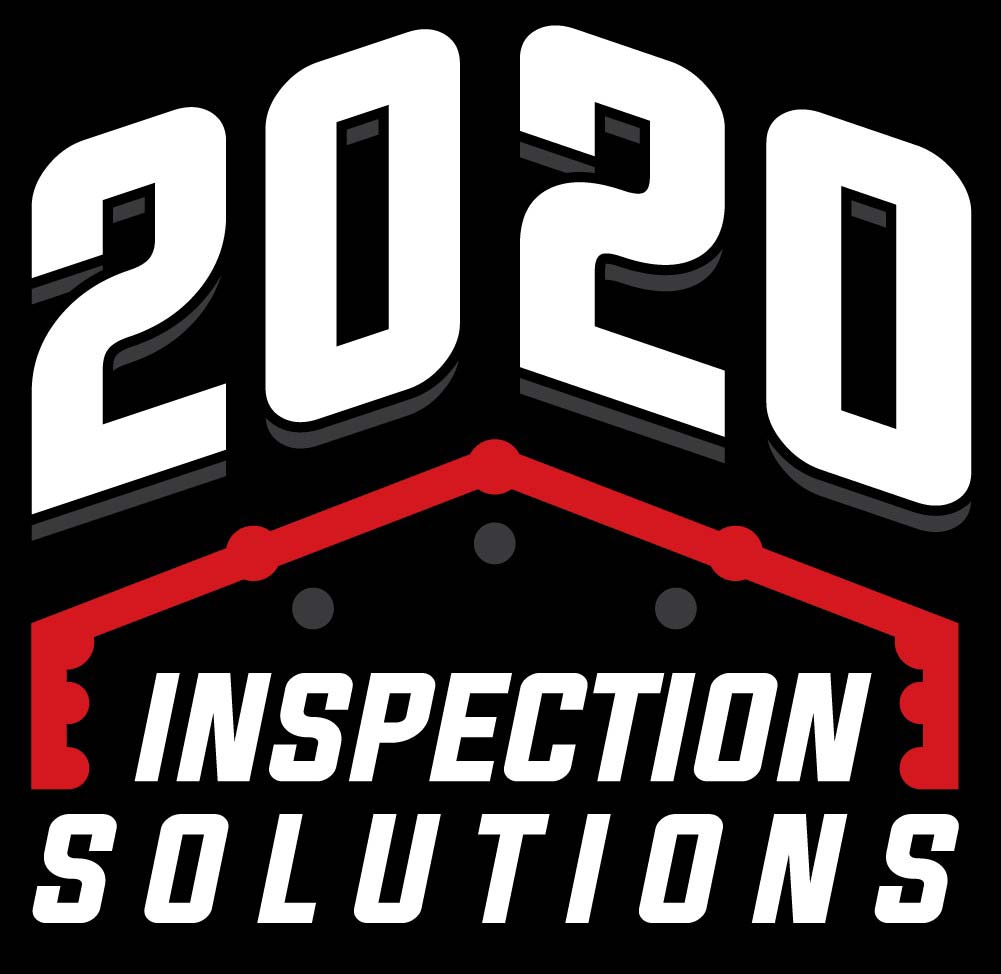 20/20 Inspection Services